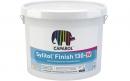 Sylitol Finish 130 W, Caparol