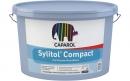 Sylitol Compact, Caparol
