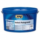 Select Putzgrund, Zero Lack GmbH
