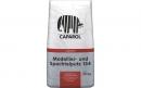 Capatect Modellier und Spachtelputz 134, Caparol