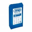 ZEROTHERM 100 Klebe und Armierungsmörtel, Zero