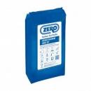 ZEROTHERM 400 ZF Armierungsmörtel, Zero
