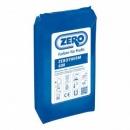 ZEROTHERM 600 Klebe und Armierungsmörtel, Zero