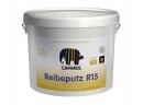 Caparol Reibeputz R 15, Caparol