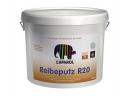 Caparol Reibeputz R 20, Caparol