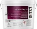 einzA Buntsteinputz 2 mm