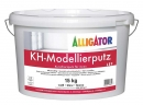 KH Modellierputz, Alligator