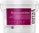 einzA Dispersionskleber