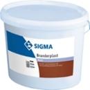 SIGMA Branderplast, 20,00 kg