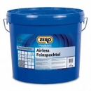 Airless Feinspachtel, Zero Lack GmbH