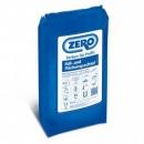 Füll und Flächenspachtel, Zero Lack GmbH