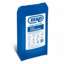 Faserhaftspachtel, Zero Lack GmbH