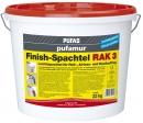 pufamur Finish Spachtel RAK 3, Pufas
