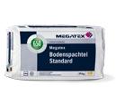 Megatex Bodenspachtel Standard 650, MEGA 25 kg