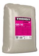 QS 10 Abstreusand, 25,00 kg, Thomsit, henkel