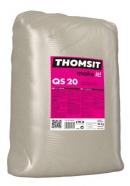 QS 20 Strecksand, 25,00 kg, Thomsit, henkel