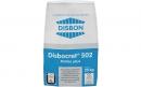 Disbocret 502 Protec plus, grau, Caparol
