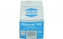 Disbocret 504 Feinmörtel, 25 kg