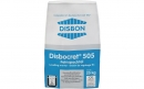 Disbocret 505 Feinspachtel, 25 kg