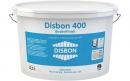 Disbon 400 BodenFinish
