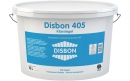 Disbon 405 Klarsiegel