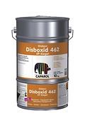 Disboxid 462 EP Siegel