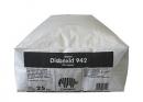 Disboxid 942 Mischquarz, 25,00 kg