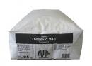 Disboxid 943 Einstreuquarz, 25,00 kg