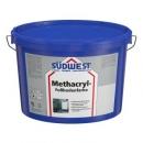 Methacryl Fußbodenfarbe, Südwest