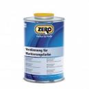 Verdünnung für Markierungsfarbe, Zero