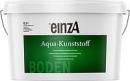 einzA Aqua Kunststoff