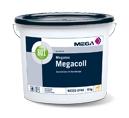 Megatex Megacoll 801, 18 kg, MEGA