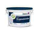 Megatex Glasgewebekleber 802, 16 kg, MEGA