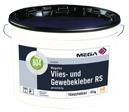 Megatex Vlies und Gewebekleber 804, 16 kg, MEGA