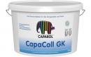 Capaver Capacoll GK, Caparol