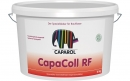 Capaver CapaColl RF, Caparol