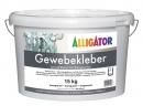 Gewebekleber, Alligator, 15,00 kg