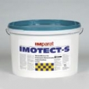 Imotect S LF, IMPARAT