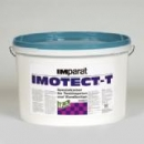 Imotect T LF, IMPARAT