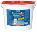 Renoviervlies Kleber RS plus, Pufas