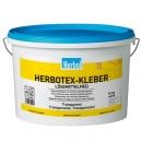 Herbotex Kleber,Herbol