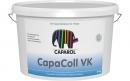 Capaver CapaColl VK, Caparol