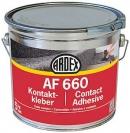 ARDEX AF 660 Kontaktklebstoff, 5,00 kg