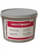 SCHÖNOX MULTI OBJEKT,14 kg