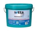 setta coll Multi Klebstoff SL, 12,00 kg