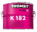 K 182 Neoprene Kontaktkleber Extra, 5,00 kg, Thomsit, henkel