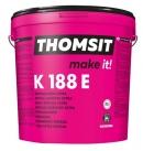 K 188 E Spezialkleber Extra, Thomsit, henkel