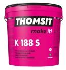 K 188 S PVC Schnellkraftkleber, 14,00 kg Thomsit, henkel