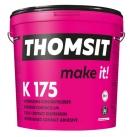 K 175 DISPERSIONS KONTAKTKLEBER, Thomsit, henkel