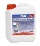 Haftfixierung HF 61, Pufas
